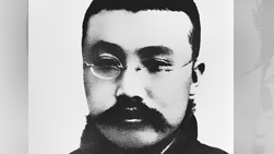 李大钊与天津党团组织的创立,为天津党团组织的创立倾注了大量的心血。