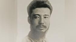 马骏:优秀的爱国青年,中国革命的先驱者