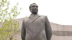 周恩来:无产阶级革命家、人民的好总理、天津五四运动主要领导人之一