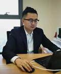 张健(西青区中建钢构天津分公司总工程师、天津向上向善好青年)