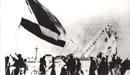 五四运动:中国新民主主义革命的开端