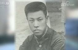 于方舟:天津五四运动杰出领导者之一,天津早期党团组织的重要负责人